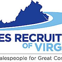 Sales Recruiters of Virginia