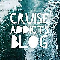 Cruise Addicts Blog