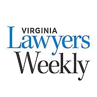 Virginia Lawyers Weekly   Virginia Legal News Blog
