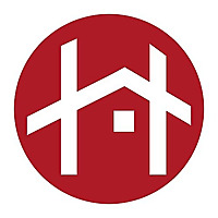 Homes MSP | Twin Cities Real Estate Blog