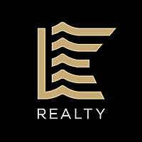 Leyendecker Reality | Twin Cities Real Estate Blog