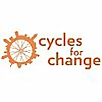 Cycles for Change | Twin Cities Bike Blog