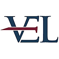 Employment Law Virginia