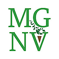 Master Gardeners of Northern Virginia