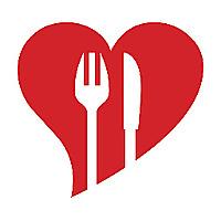 I Heart Food