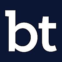 Brisbane Times   Brisbane News Website