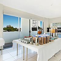 The Chermside   Brisbane Apartments Blog