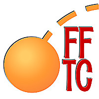 Family Fun Twin Cities | Twin Cities Events Blog