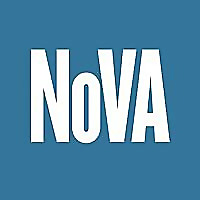 Northern Virginia | Virginia Guide Blog