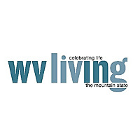 WV Living Magazine
