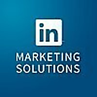 LinkedIn Business | Sales and Marketing Solutions EMEA Blog