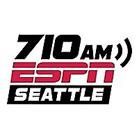 710 ESPN | Seattle Seahawks ESPN Blog