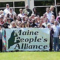 Beacon | Maine News Website