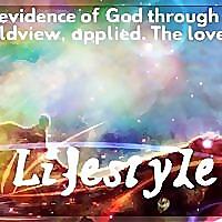 A Lifestyle of Peace | Jesus Christ Blog