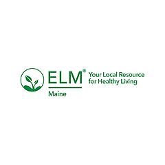 ELM™ | Maine | Your Local Resource for Healthy Living