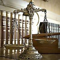 De Borja Law Blog