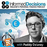 Informed Decisions | Personal Finance Blog Ireland