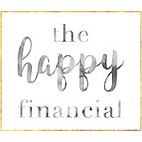 The Happy Financial | Personal Finance Blog Netherlands