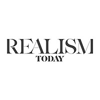 Realism Today