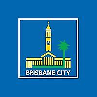 Brisbane City Council Blog