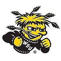 GoShockers | Wichita State Athletics