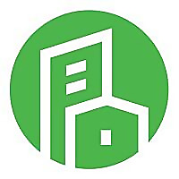 Dot Property Philippines Blog