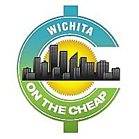 Wichita on the Cheap | Wichita Guide Website