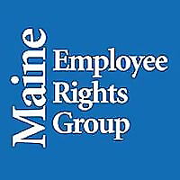 Maine Employment Lawyer Blog