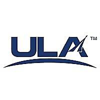 ULA News