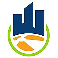 Wichita Regional Chamber of Commerce Blog