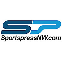 Sportspress Northwest | Seattle Seahawks Blog