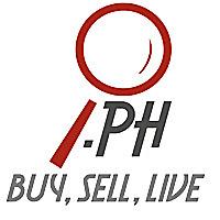 PropertyAsia.ph Newsroom