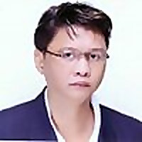 Real Estate Manila 'The Key to Selling your Home'