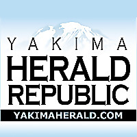 YakimaHerald.com | Seattle Seahawks Website