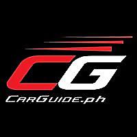 CarGuide.PH