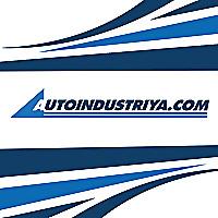 AutoIndustriya.com