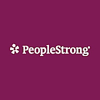 PeopleStrong Blog