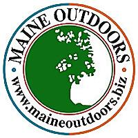 Maine Outdoors | Maine Travel Guide Blog