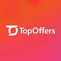 TopOffers Premium Affiliate Network