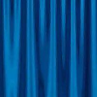 Blue Curtains   Brisbane Theater Blog