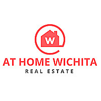 At Home Wichita Real Estate
