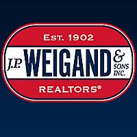 J.P. Weigand & Sons | Wichita Real Estate Blog