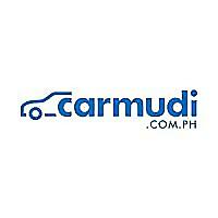 Carmudi Insider