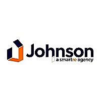 Johnson Real Estate Blog