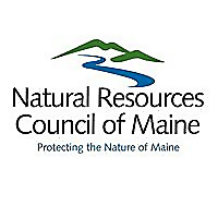 Natural Resources Council of Maine | Nature of Maine Blog