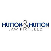 Hutton & Hutton Law Firm, LLC | Wichita Personal Injury Blog