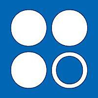 PowerObjects | Microsoft Dynamics 365 Blog