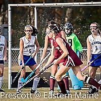 Eastern Maine Sports | Maine Sports Blog
