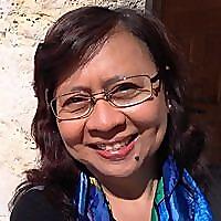Raissa Robles | inside Philippine politics and beyond