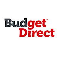 Simply Savvy | Budget Direct